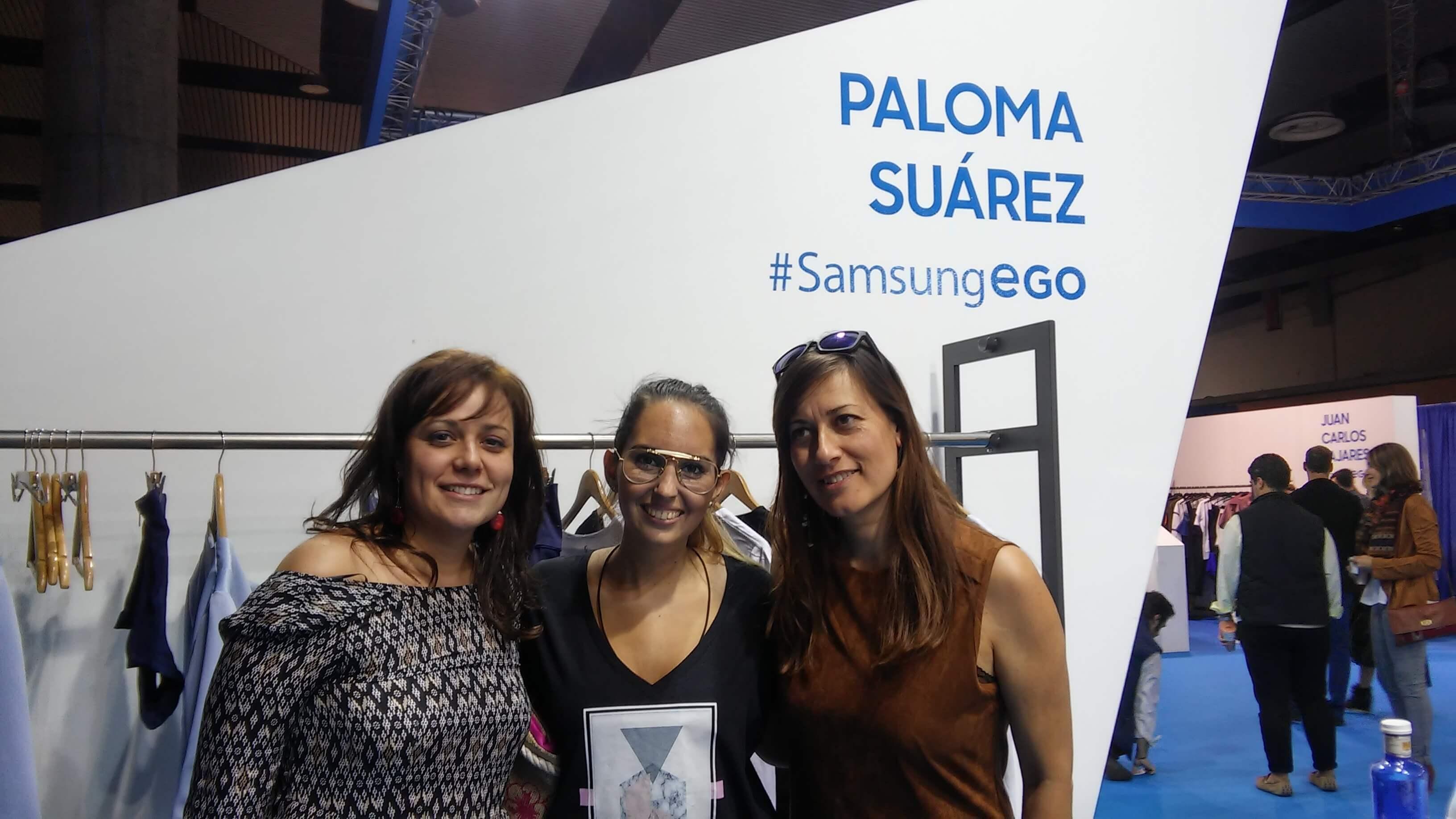 2015-09-19 PALOMA SUAREZ