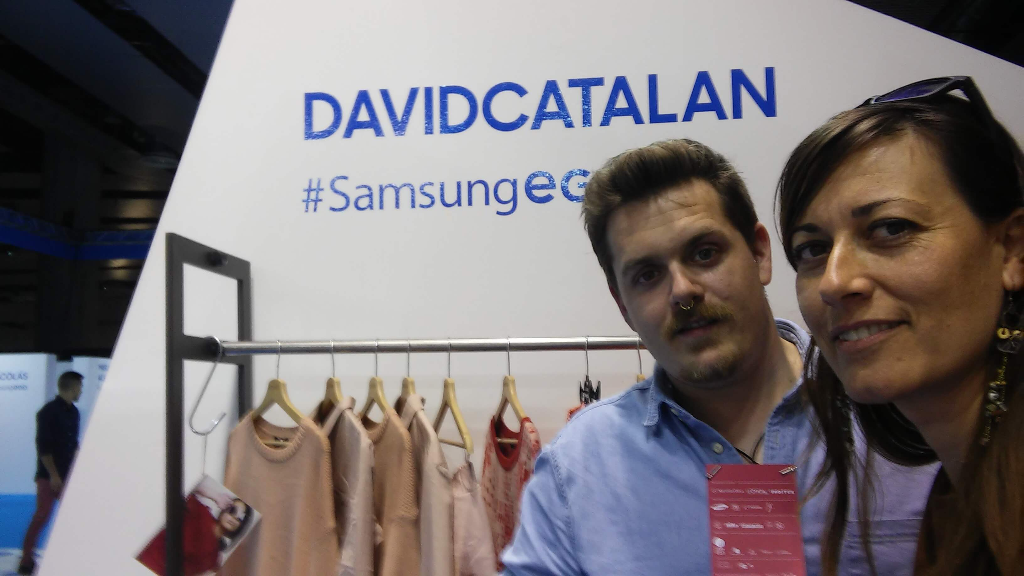 2015-09-19 DAVID CATALÁN