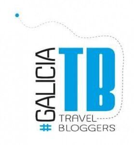 Blog asociado a…