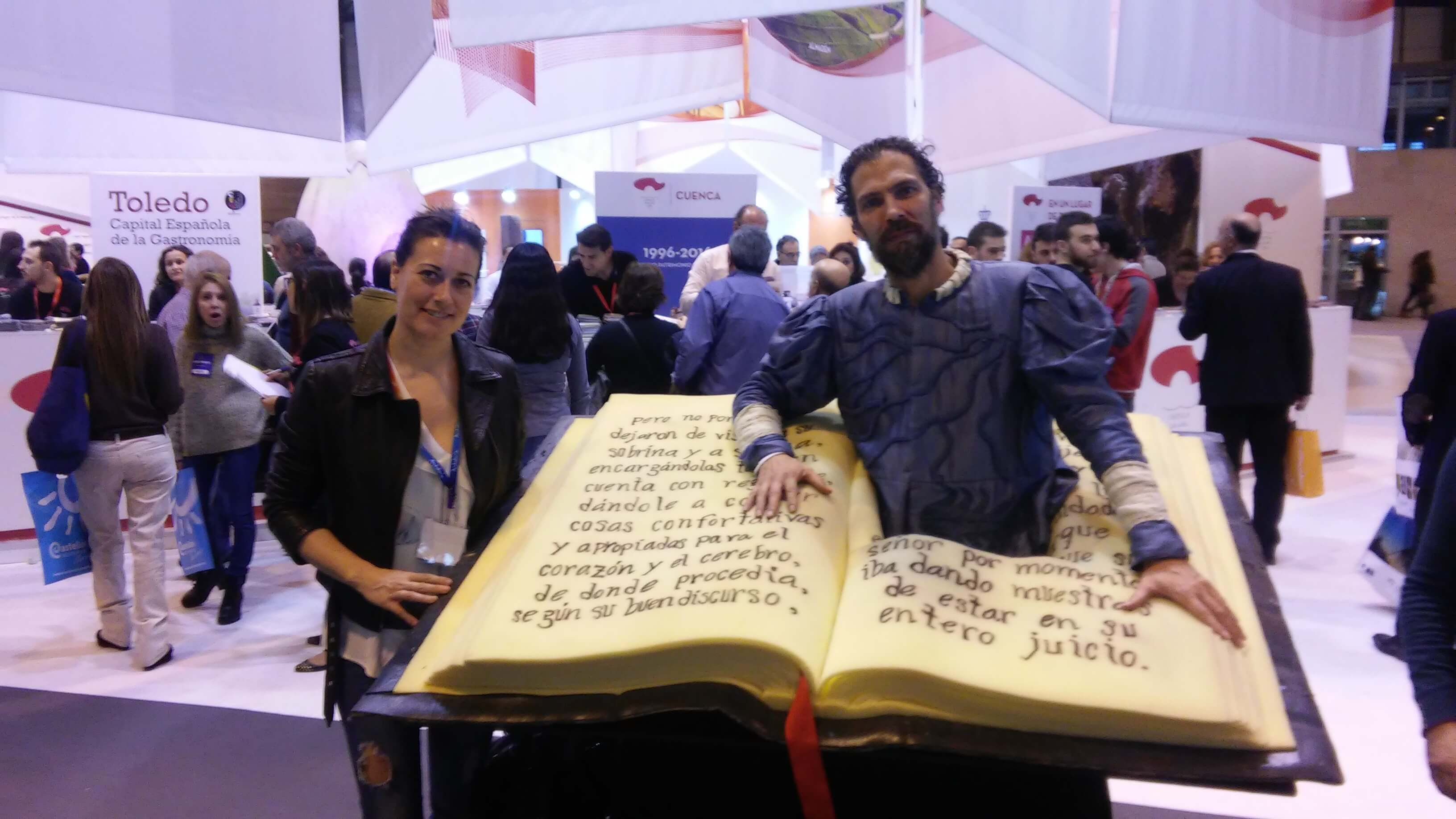 stand-clm-fitur-2016-don-quijote