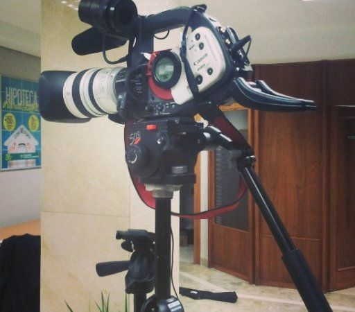 PELÍCULAS PARA VER EN DIFERENTES PLATAFORMAS COMO SON AMAZON PRIME VIDEO